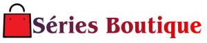 Logo Séries Boutique