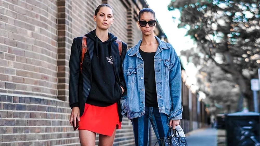 Style Grunge : Tout savoir sur cette mode