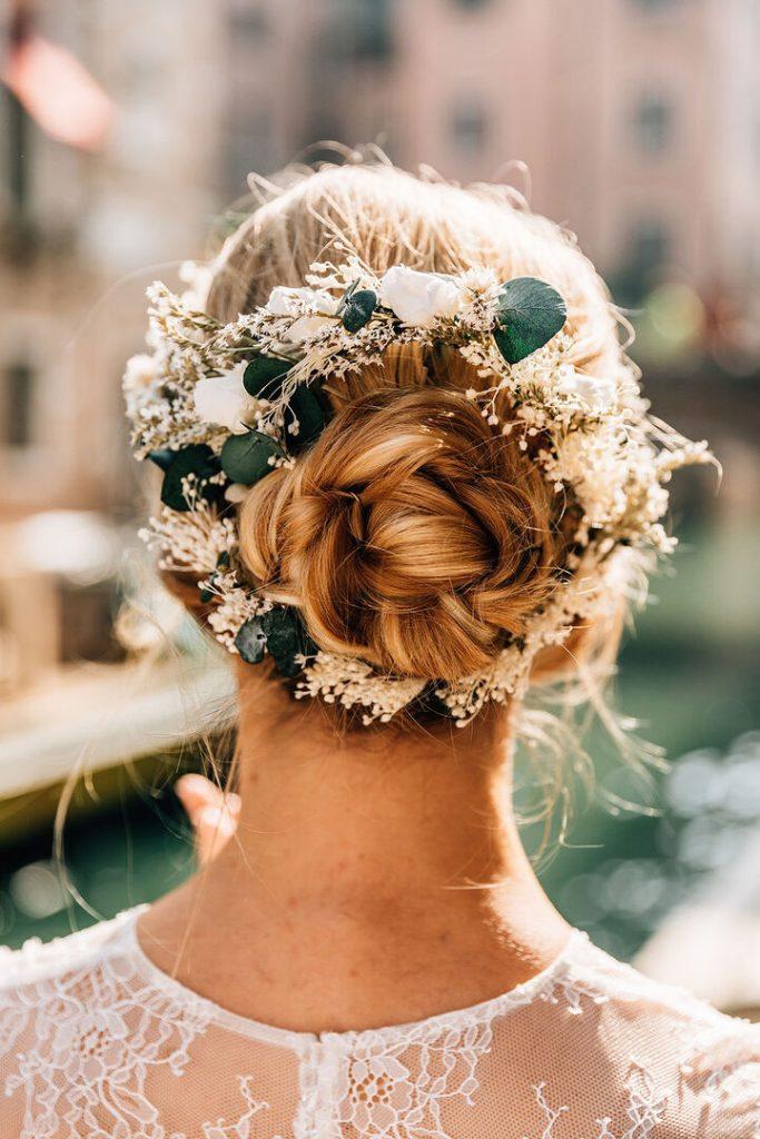 photographe mariage paris / pierre atelier